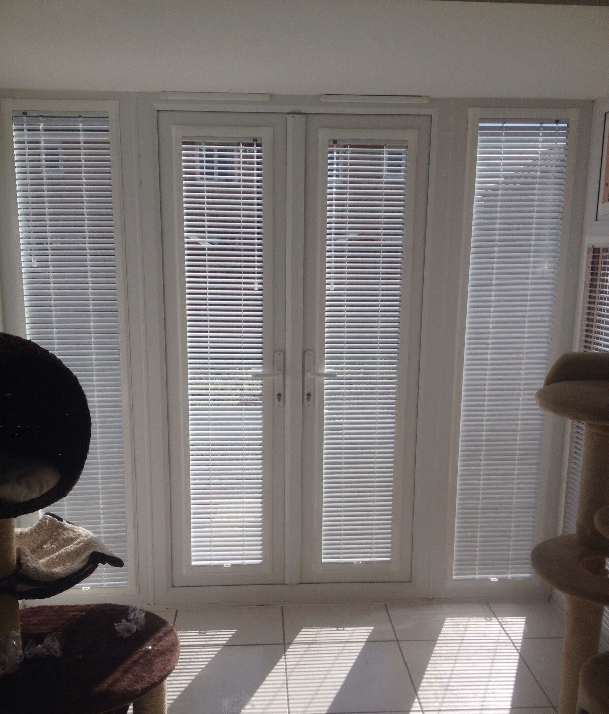 Perfect Fit Blinds R Us Rotherham