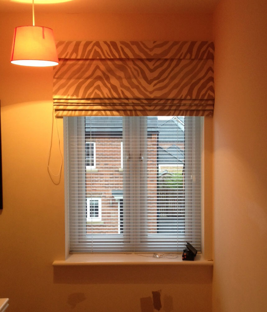 Homepage Blinds R Us Rotherham